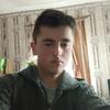 влад, 17, г.Зеньков