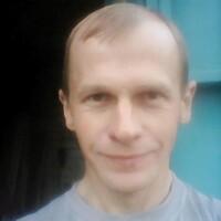 Ромка, 37 лет, Водолей, Москва