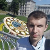 Ivan, 28, г.Каунас