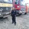 Владимир, 42, г.Гвардейск