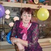 Людмила Афанасьева(Та, 52, г.Красноярск