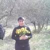 анна, 51, г.Сумы