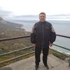 Владимир, 20, г.Алушта