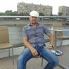 Серж, 29, г.Москва