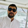 Sherzad, 27, г.Стамбул