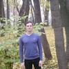 Evgeniy, 33, Novomoskovsk
