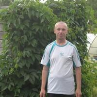 Валера, 46 лет, Козерог, Ижевск
