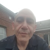 Tigran, 51, г.Маунт Лорел
