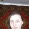 Елена, 32, г.Суоярви