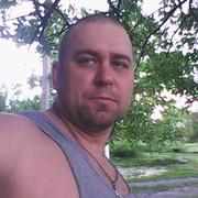 Олег Емельянов 43 года (Близнецы) Шахты