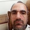 Ali, 50, г.Арак