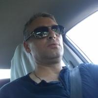 Kostas, 46 лет, Стрелец, Bad Kreuznach