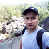 Nikolay, 39, Krasnoyarsk