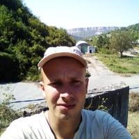 Андрей Ростов, 25 лет, Козерог, Красногвардейское