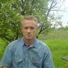 Вячеслав, 45, г.Миллерово