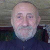 александр, 60 лет, Лев, Ростов-на-Дону