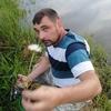 Леонид, 37, г.Апрелевка
