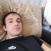 Айк, 34, г.Челябинск