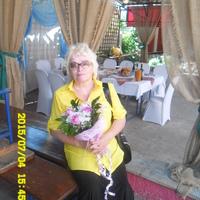 Лала, 67 лет, Рыбы, Алексеевка (Белгородская обл.)