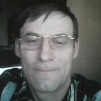 владимир, 58 лет, Телец, Вологда