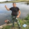 Юрий, 39, г.Изяслав