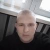 Artur, 39, Mazyr