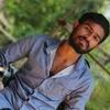 Arun, 20, г.Дели