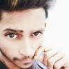Ajay, 24, г.Чандигарх