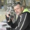 Серёга, 46, Авдіївка