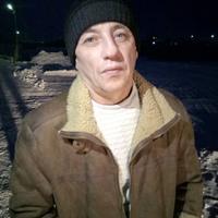 Ришат, 46 лет, Водолей, Челябинск