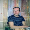 александр, 36, г.Грайворон