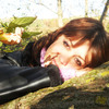 Оксана, 40, г.Полтава