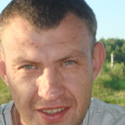 Андрей 42 Калуга