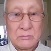 boris, 70, г.Клайпеда