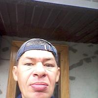 Виктор, 31 год, Козерог, Самара