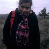 Евгения, 28 лет, Овен, Харьков