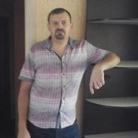 СЕРГЕЙ, 36 лет, Телец, Топки