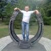 Андрей, 44, г.Красный Лиман