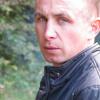 Роман, 41, г.Теребовля