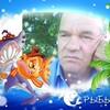 саха, 69, г.Смоленск