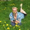 Наташа, 55, г.Пионерск
