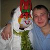 Фёдор, 27, г.Алексеевское