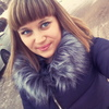 Елена, 23, г.Клин