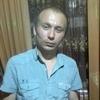 серёга, 26, г.Краснодар