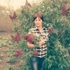 Натали, 54, г.Луганск