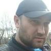евгений, 34, г.Новокуйбышевск
