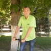 Евгений, 38, г.Прохладный