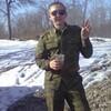 андрей, 28, г.Николаевск-на-Амуре