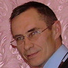 zodshi, 55, г.Кушва