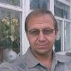 ринат, 42, г.Ташкент